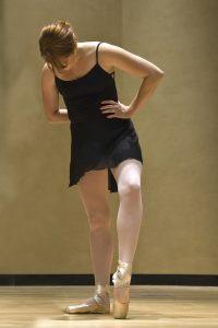 ballet-999802_640