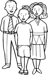 family-28725_640